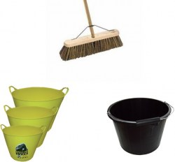 buckets-&-broom-(575x535)