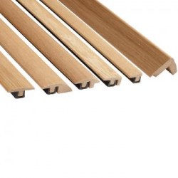 contour-profiles---oak-assortment2