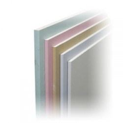 plasterboard-stack