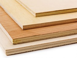 ply-brazilian-plywood