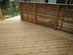 softwood-decking--2