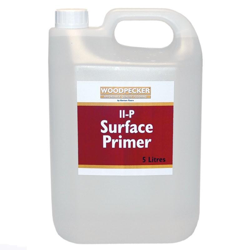 11-P Surface Primer