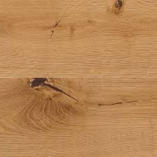 21 x 189 x 1860mm 6pcs Harlech Magnum Oak, Engineered UV Matt Laq,  2.11m2 Pack