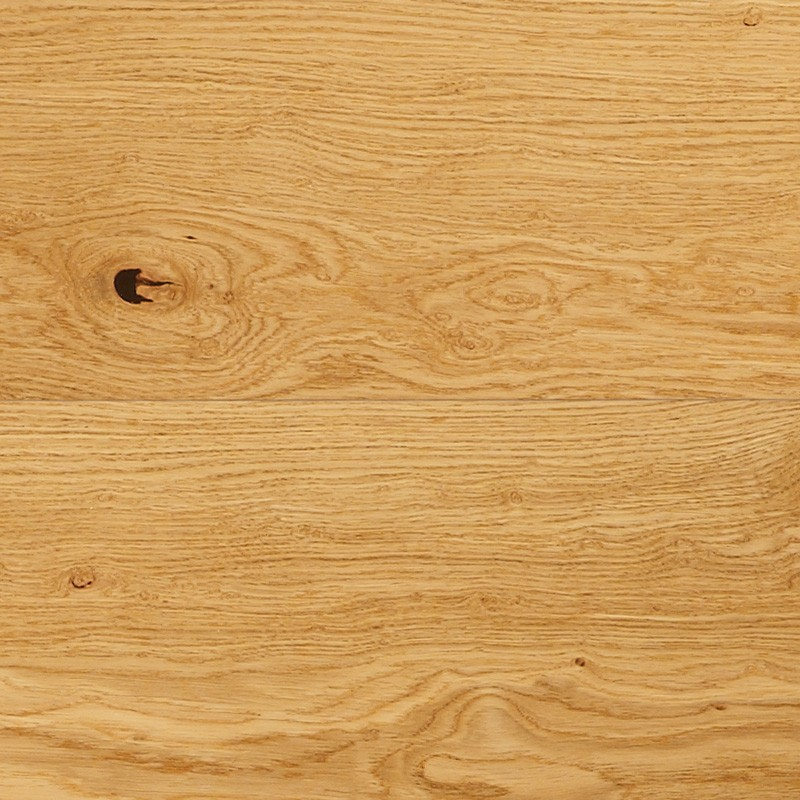 15 x 148 x 1860mm 6pcs Harlech Oak, Engineered UV Oiled, 1.65m2 Pack