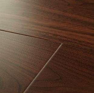15 x 148 x 1860mm 6pcs Harlech Walnut Engineered, UV Laq, 1.65m2 Pack