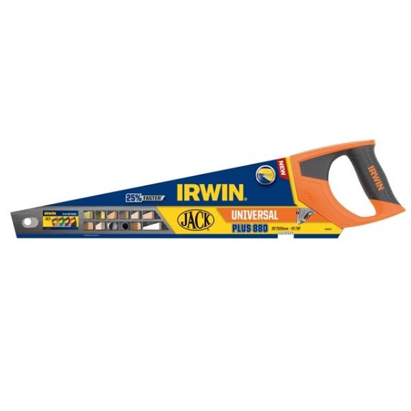 Irwin Jacksaw 880 Universal