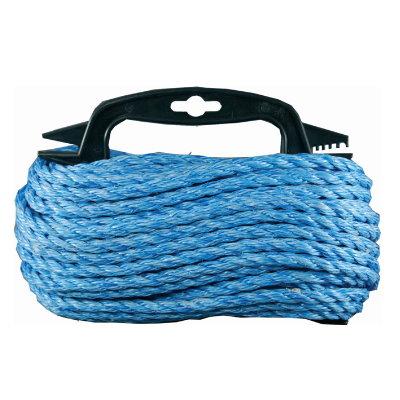 Blue Polyrope
