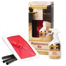 maintenance-kit-_lacquered_