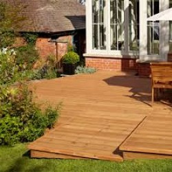 decking-care-25