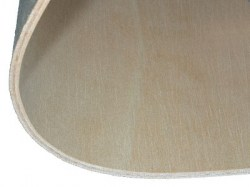 flexible-plywood-lge