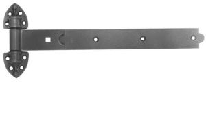 600mm Pre Packed Heavy Reversible Hinges