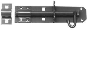 150mm Medium Brenton Padbolt No 2A