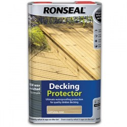 decking-protector